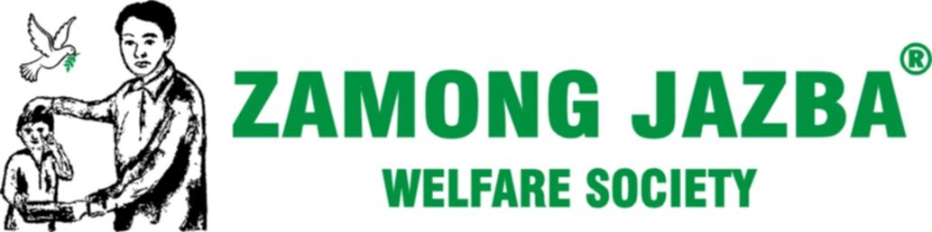 Zamong Jazba Welfare Society